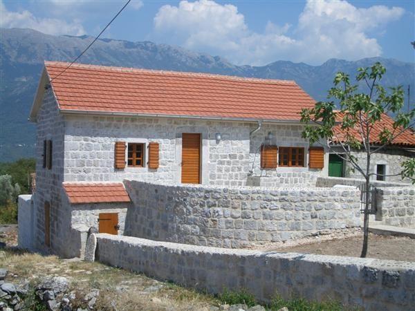 Дом grbalj, Черногория, 300 м2 - фото 1