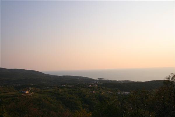 Земля в Улцине, Черногория, 60210 м2 - фото 1