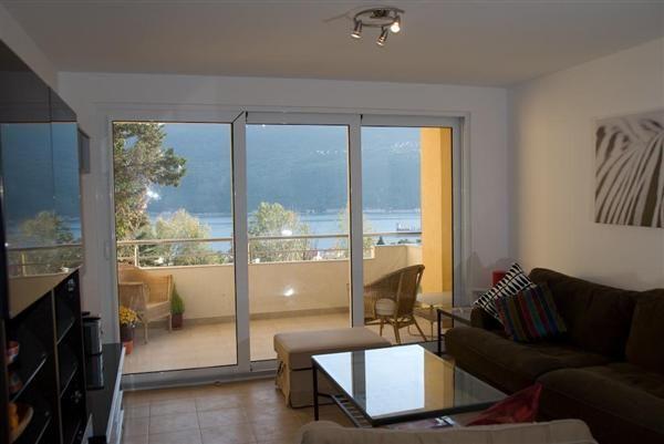 Недвижимость в испании от 500 евро