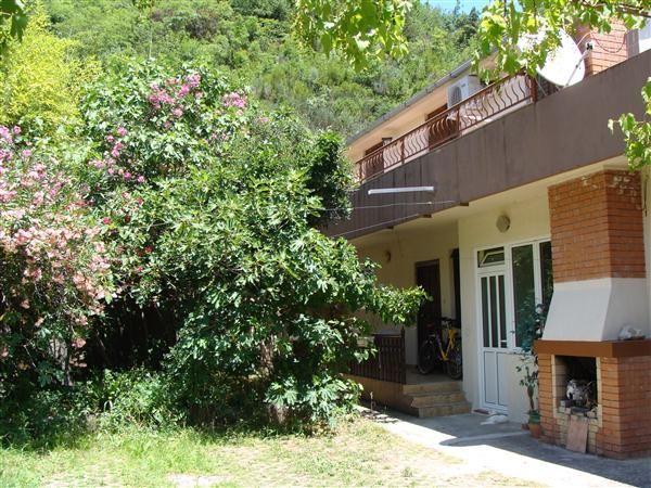 Квартира в Херцеге Нови, Черногория, 94 м2 - фото 1