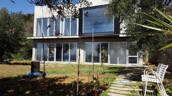 Дом в Будве, Черногория, 560 м2 - фото 1