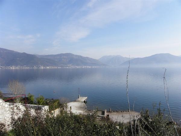 Земля в Крашичах, Черногория, 272 м2 - фото 1