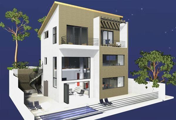 Коммерческая недвижимость в Херцеге Нови, Черногория - фото 1