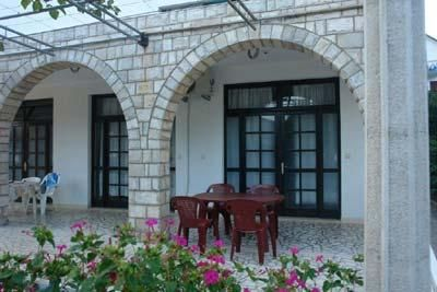 Квартира в Баошичах, Черногория, 42 м2 - фото 1