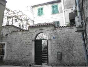 Квартира в Которе, Черногория, 64 м2 - фото 1