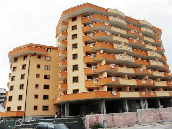 Квартира в Будве, Черногория, 53 м2 - фото 1