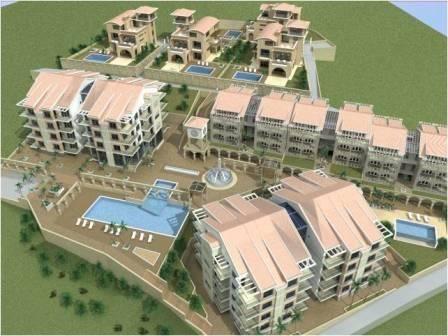 Коммерческая недвижимость в Тивате, Черногория - фото 1