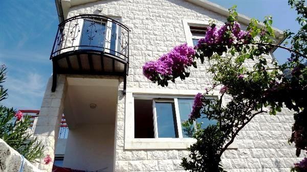 Дом в Доброте, Черногория, 292 м2 - фото 1