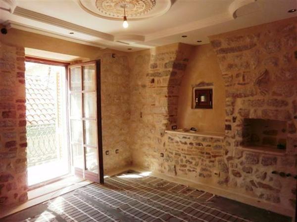 Отель, гостиница в Которе, Черногория, 182 м2 - фото 1