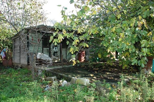 Земля в Баре, Черногория, 3355 м2 - фото 1