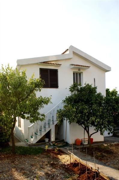 Дом в Добра Воде, Черногория, 411 м2 - фото 1