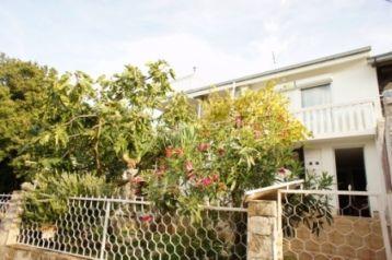 Дом в Утехе, Черногория, 110 м2 - фото 1