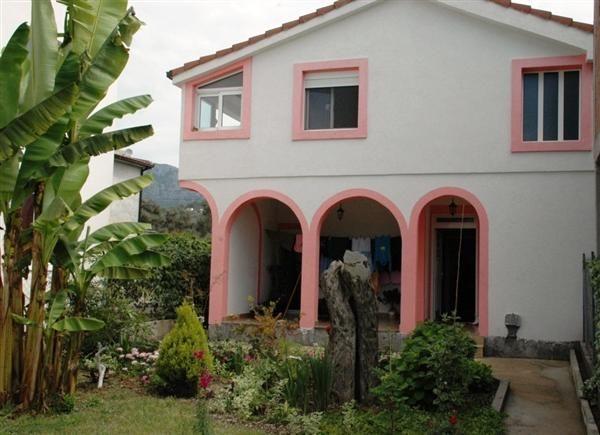 Дом в Баре, Черногория, 126 м2 - фото 1