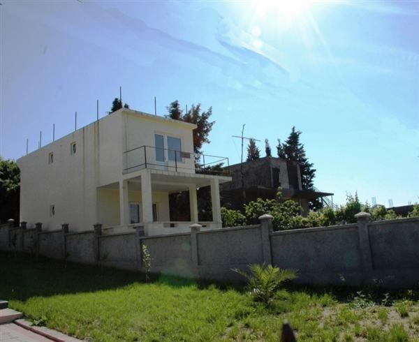 Дом в Добра Воде, Черногория, 186 м2 - фото 1