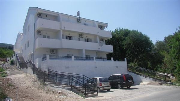 Квартира в Крашичах, Черногория, 46 м2 - фото 1