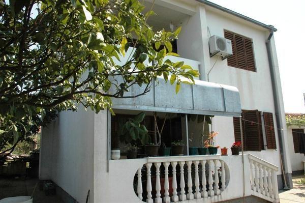 Дом в Баре, Черногория, 140 м2 - фото 1