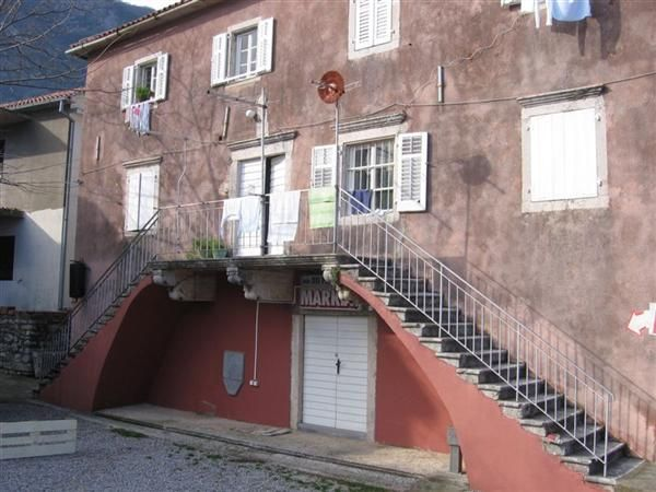 Отель, гостиница в Прчани, Черногория, 75 м2 - фото 1