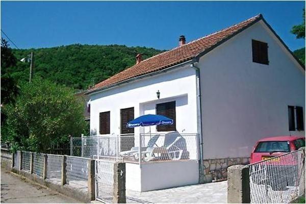 Дом в Каменари, Черногория, 242 м2 - фото 1