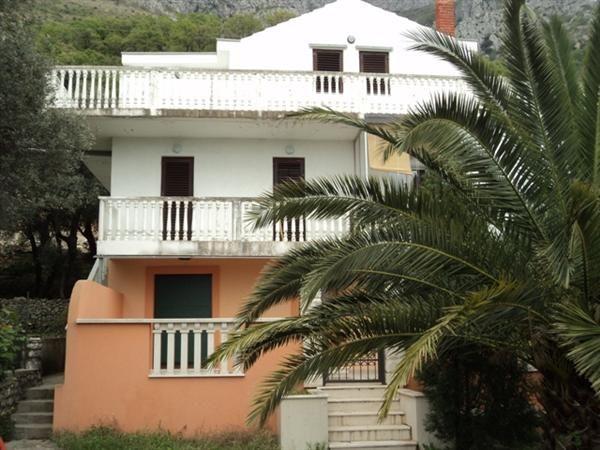 Квартира в Будве, Черногория, 116 м2 - фото 1