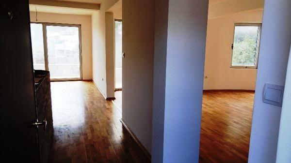 Квартира в Бечичи, Черногория, 106 м2 - фото 1