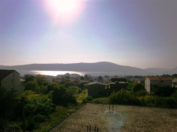 Дом на полуострове Луштица, Черногория, 420 м2 - фото 1