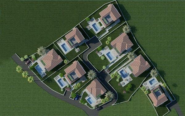 Коммерческая недвижимость в Которе, Черногория - фото 1