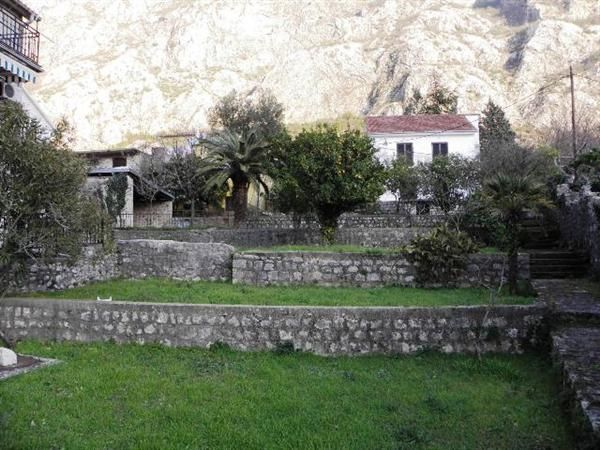 Дом в Доброте, Черногория, 176 м2 - фото 1