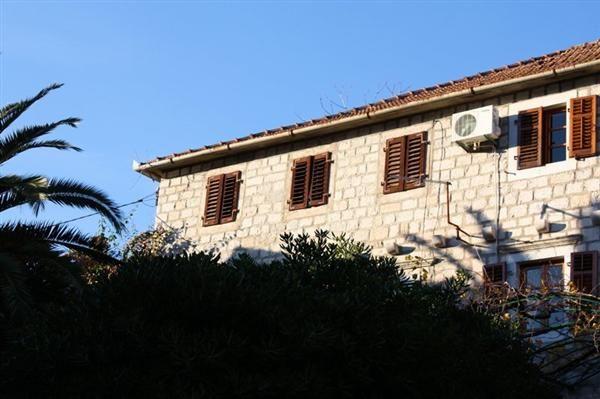 Квартира в Перасте, Черногория, 121 м2 - фото 1
