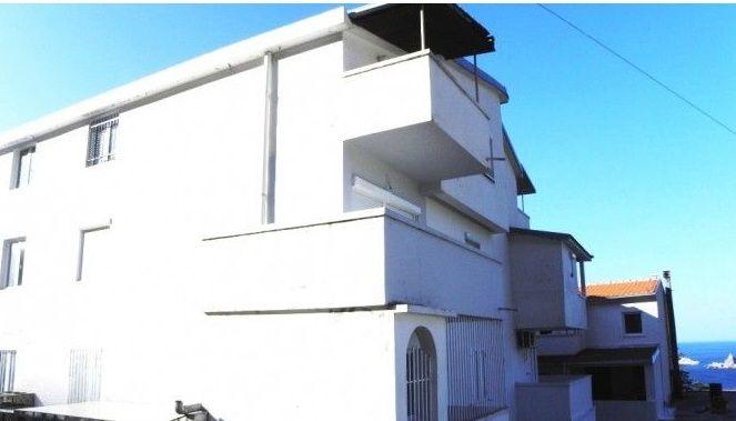 Квартира в Петроваце, Черногория, 72 м2 - фото 1