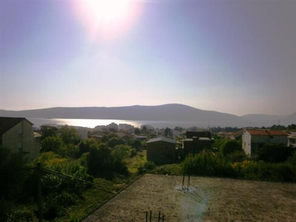 Отель, гостиница на полуострове Луштица, Черногория, 271 м2 - фото 1