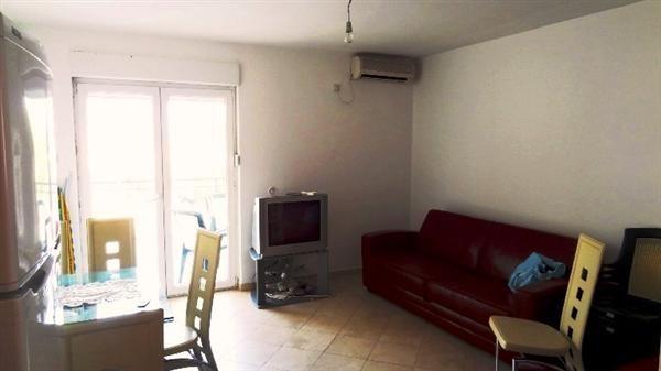 Квартира в Доброте, Черногория, 55 м2 - фото 1
