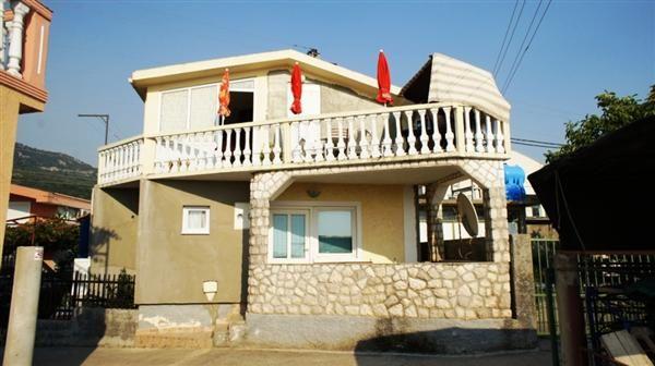 Дом в Добра Воде, Черногория, 66 м2 - фото 1