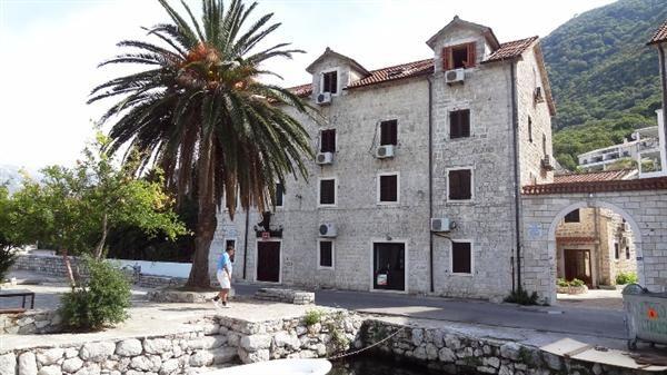 Квартира в Столиве, Черногория, 78 м2 - фото 1