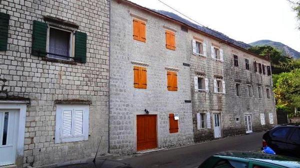 Дом в Прчани, Черногория, 709 м2 - фото 1