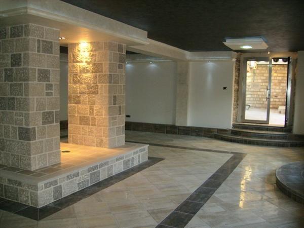 Отель, гостиница в Херцеге Нови, Черногория, 102 м2 - фото 1