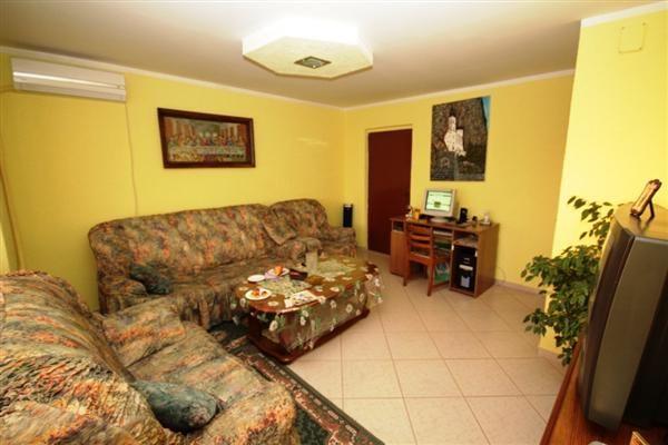 Квартира в Шушани, Черногория, 100 м2 - фото 1