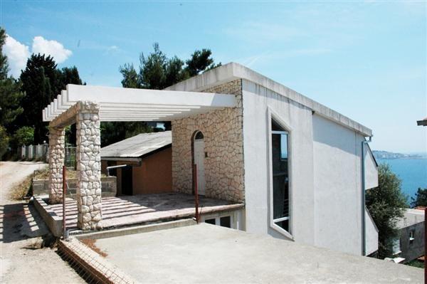 Дом в Шушани, Черногория, 72 м2 - фото 1