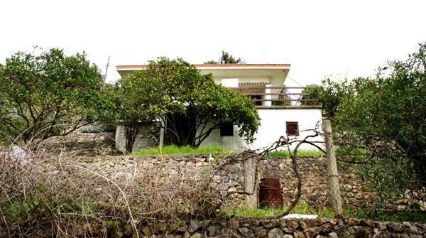 Дом в Добра Воде, Черногория, 677 м2 - фото 1