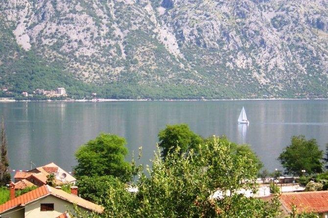 Квартира в Столиве, Черногория, 65.76 м2 - фото 1