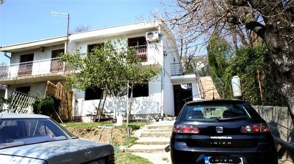 Дом в Сутоморе, Черногория, 120 м2 - фото 1