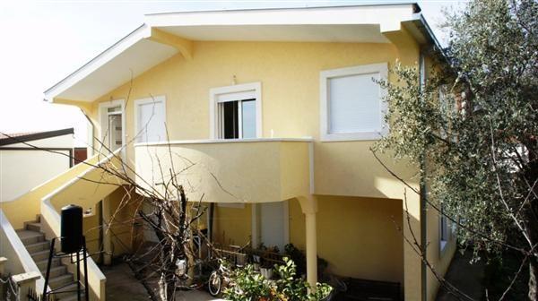 Дом в Баре, Черногория, 158 м2 - фото 1