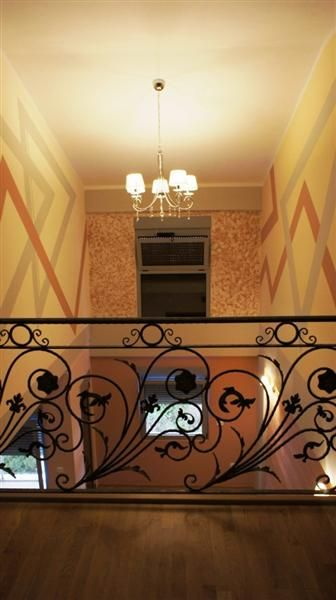 Квартира в Будве, Черногория, 112 м2 - фото 1