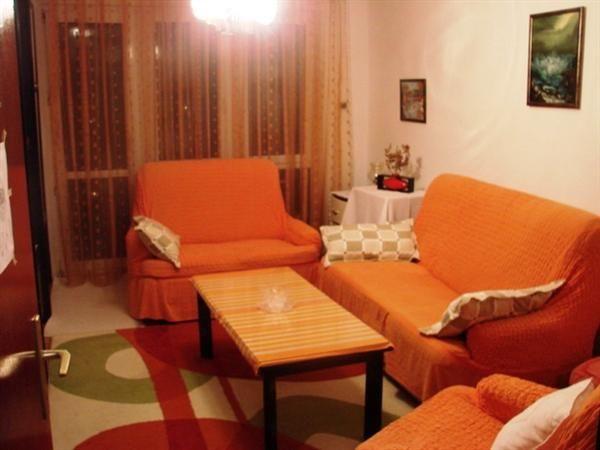 Квартира в Баре, Черногория, 61.55 м2 - фото 1