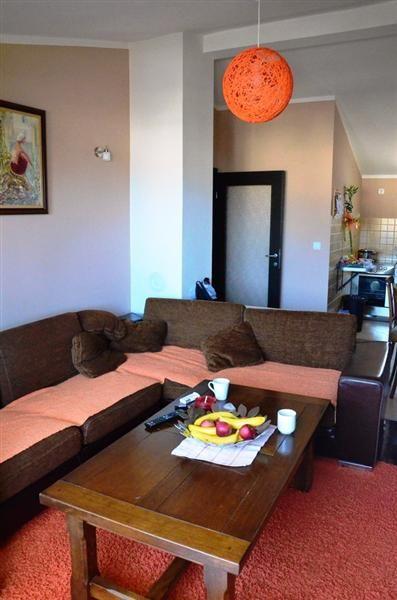 Квартира в Баре, Черногория, 57 м2 - фото 1