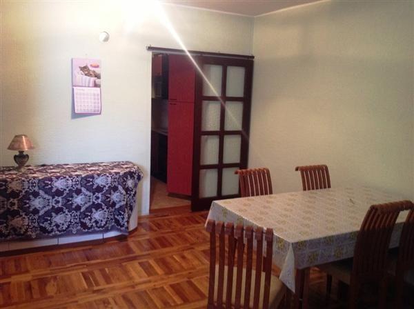Квартира в Будве, Черногория, 82 м2 - фото 1