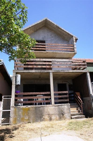 Дом в Утехе, Черногория, 180 м2 - фото 1