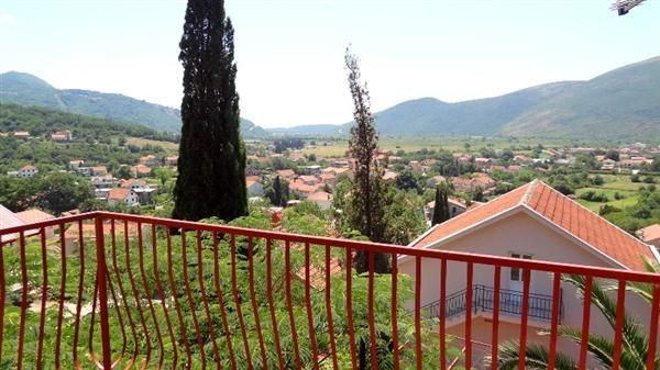 Дом в Будве, Черногория, 182 м2 - фото 1