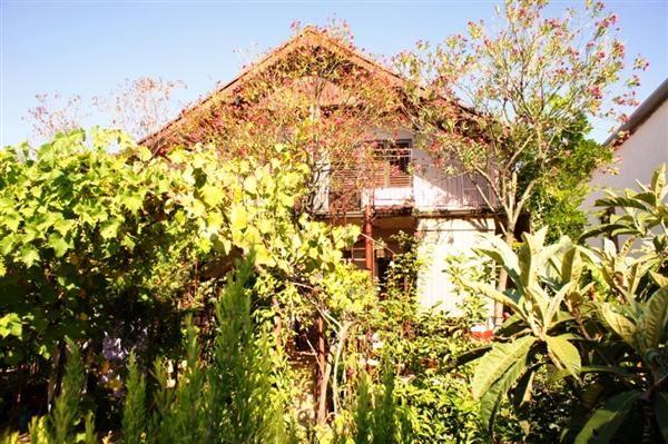 Дом в Добра Воде, Черногория, 114 м2 - фото 1