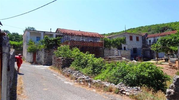 Дом grbalj, Черногория, 380 м2 - фото 1