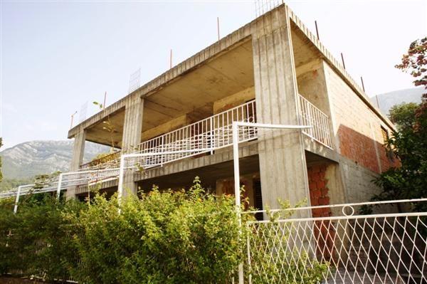 Дом в Сутоморе, Черногория, 88 м2 - фото 1